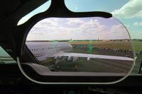 A350_ohjaamo_HUD_1