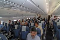 A350_matkustamo_1