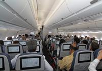 A350_matkustamo_2