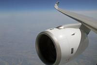 A350_wingview_1