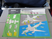 A350_turvaohje_2