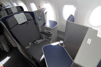 A350_matkustamo_3