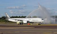 A350_EFHK_suihku_1