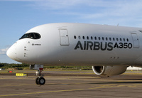 A350_HEL_taxi_2