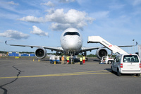 A350_HEL_parked_1