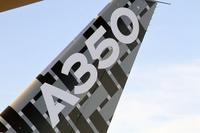 A350_HEL_close_1