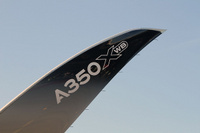 A350_HEL_close_2
