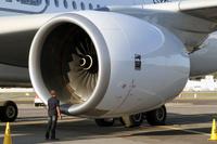 A350_HEL_RR_1