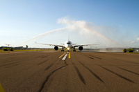 A350_HEL_suihku_2
