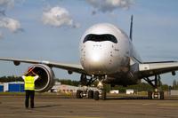 A350_HEL_parking_1