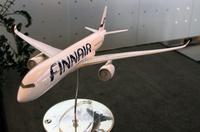 Finnair_A350_model_1