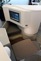 Finnair_A350_bseat_1