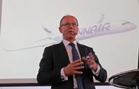 Finnair_A350_Vauramo_1