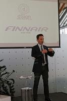 Finnair_A350_Kivi_1