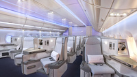 Finnair-A350-Business-class-cabin-new_2
