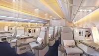 Finnair-A350-Business-class-cabin-new_3