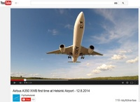 a350_video_youtube_flyviahelsinki