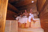 Lounge_sauna_1