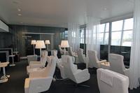 Lounge_tilat_1