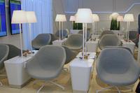 Lounge_tilat_2