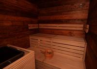 sauna_lounge