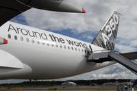 A350_HEL_RP_2