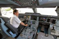 A350_HEL_RP_3