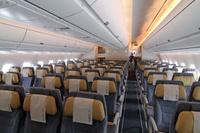 A350_HEL_RP_4