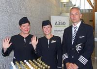 A350_HEL_RP_5