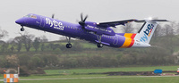 Flybe_purple_Q400