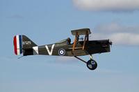 SU_FIAS_Royal-aircraft-factory-SE5a_1