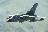Tornado_Italy_usairforce