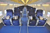 SAS_privatair_737_cabin_1