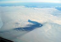 Iceland_eruption_2004_1