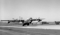 C-130_YC-130_1stflight_lockheedmartin
