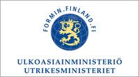 formin_logo
