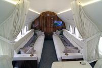 Falcon_7X_cabin_3