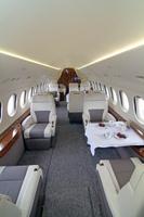 Falcon7X_cabin_1