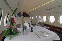 Falcon7X_cabin_2