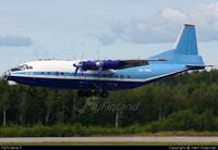 An12_flyFinland_harrikoskinen