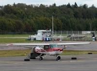 Cessna_ilkivalta_malmi