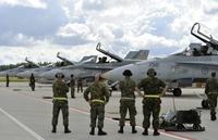 hornet_2_net_siauliai_RCAF