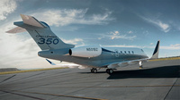 Challenger_350_2