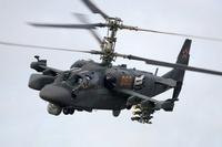 kamov_ka52_russianhelicopters