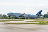 United-787-9NRL