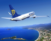 ryanair_737_200_max_1