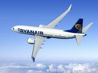 ryanair_737_200_max_2