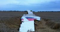 MH17_part_1