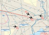 MH17_part_2
