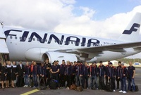Jokerit_LVL_Finnair